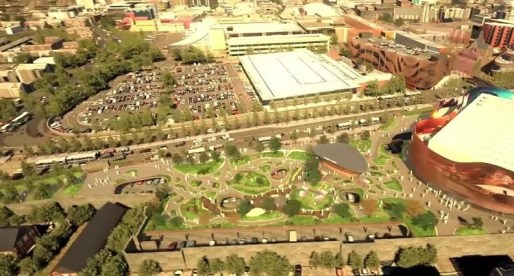Multi-million Pound South West Wales Projects Near Approval
