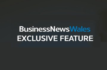 Valentine's Day Feature: What Welsh Businesses Love About Wales