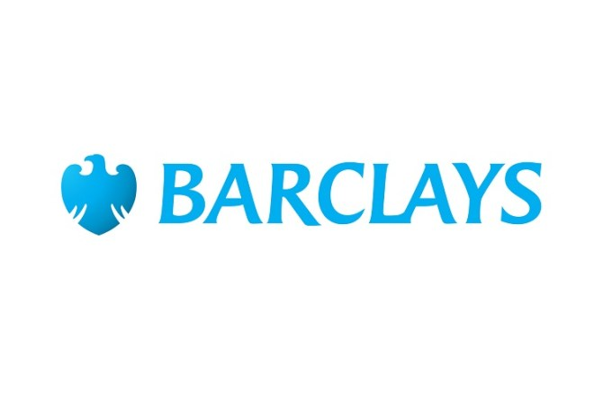 Barclays Launches New Lipspeaker Service for Deaf and Hard of Hearing Customers