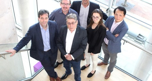 Digital Health Company Receives Huge Funding Boost to Develop New Tech