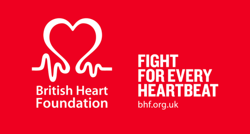 British Heart Foundation Appointed as Cardiff Council's New Waste Reuse Partner