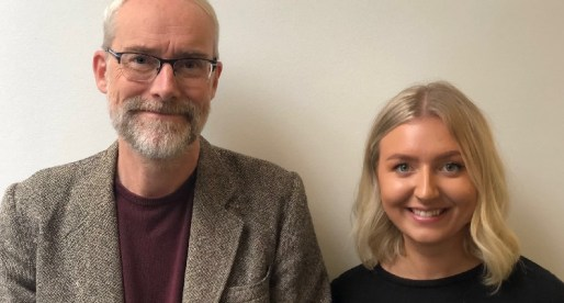 Leading Business Journalist Confirmed as New Business News Wales Editor