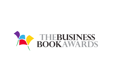 Welsh Business Author Shortlisted in the Business Book Awards 2018