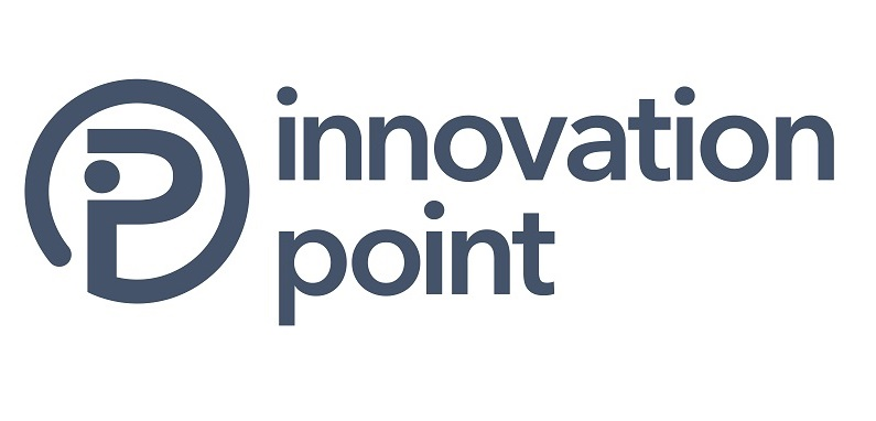 Innovation Point