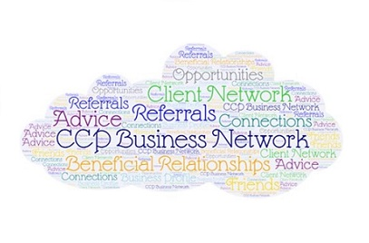 <strong>4th December – Carmarthenshire</strong><br>CCP Business Networking Group