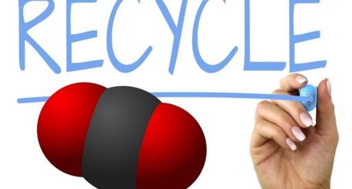 Swansea Scientists Discover Greener way of Making Plastics