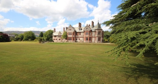 Hotel Group Announces Opening of Latest Property in North Wales