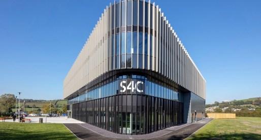 Wales' Top Buildings Shortlist Revealed by RICS