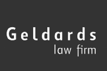 Geldards Achieves Breakthrough with HM Land Registry to Protect Utility Companies