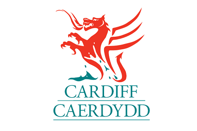 City of Cardiff Council's Procurement Team 'Highly Commended' in National Award