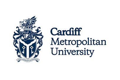 Cardiff Met to Host Sourcing Talent and Upskilling Workforces Business Breakfast