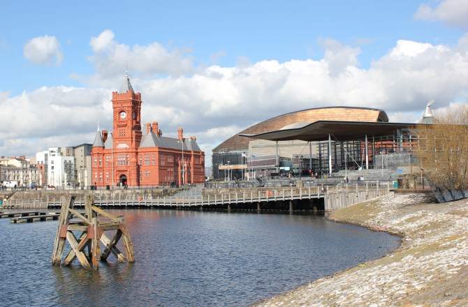 Cardiff to Consider Proposals to Bridge £32.4m Budget Gap