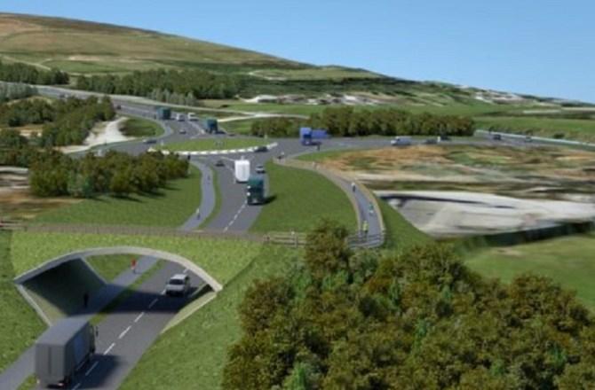 Swansea-Based Aluminium Manufacturer Undertakes Work at Technology Park