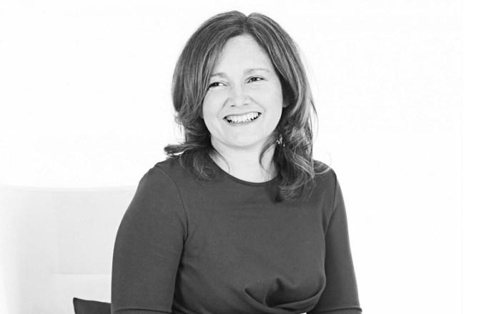 Welsh Lawyer Wins Prestigious Award