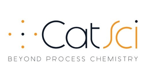 Wales-Based CatSci Finalist in Prestigious Global Pharmaceutical Award