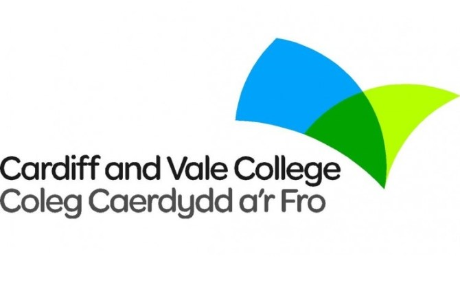 Cardiff and Vale College First in Wales to be Named a Microsoft Showcase College
