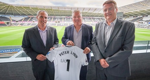 Law Firm Assists in Swansea City Premiership Deal