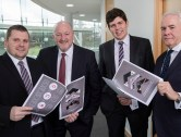Cardiff Capital Region Unveils Industrial Growth Plan