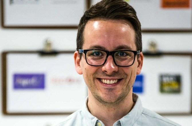 Wrexham Enterprise Hub Makes Three Key Appointments
