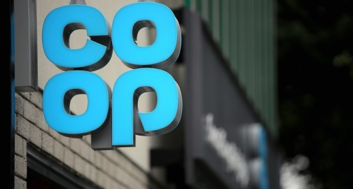 Welsh Community Groups Can 'Bag' Share of New £1 Million Co-op Foundation Fund