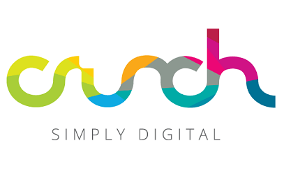 Swansea Digital Firm Makes Final of the Disability Smart Awards UK
