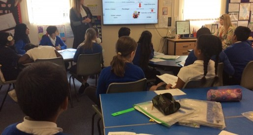 Cardiff School to Benefit from Seminars on Future Career Opportunities