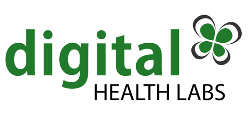 <strong>Exclusive Interview:</strong> Dr Christian Bannister, Digital Health Labs