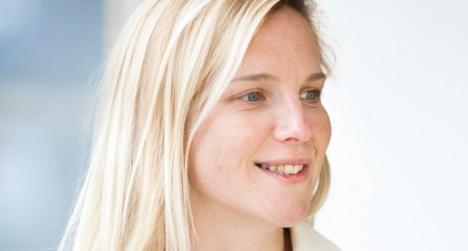 Top Women in Welsh Technology to be Announced At Digital Festival
