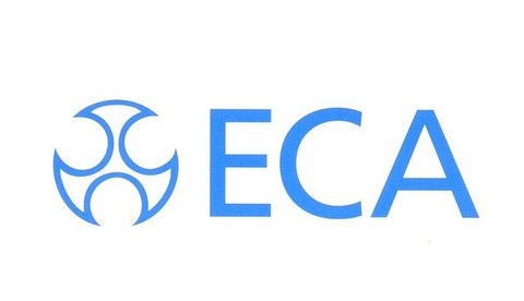 ECA to Inspire Future Electricians and Installers in Wales