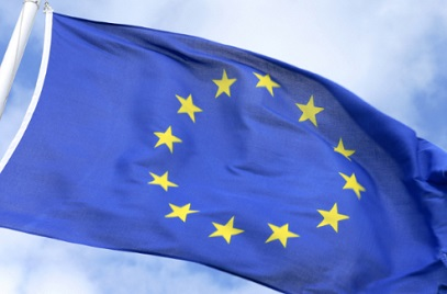 EU Funding Boost for Scheme to Help Young People