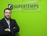 New Construction Division for North Wales Recruitment Agency