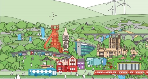 Neath Port Talbot Council Sets Out New Corporate Plan