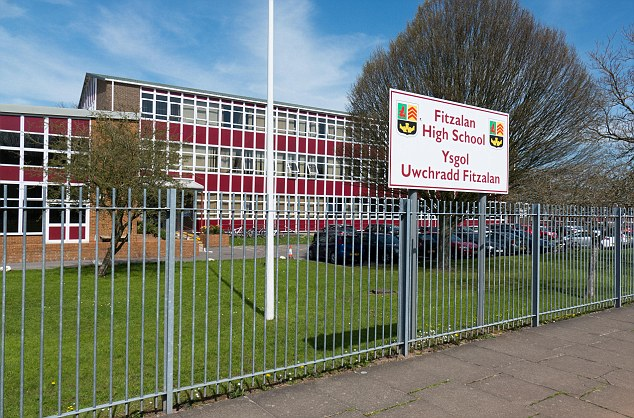 Cardiff Schools Continue to Build on Improvements