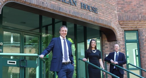 Howells Solicitors Acquire New Head Office in Cardiff