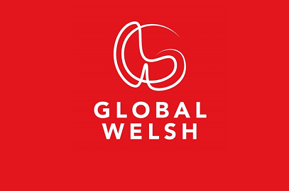 New Investor Announced to the GlobalWelsh Mission