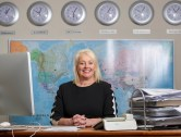 Game-Changing £1 Million Export Deal for Burry Port Manufacturer