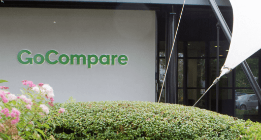 GoCompare Launches Talent Academy