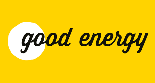 Good Energy Partners with Brecon Beacons to Supply 100% Renewable Power