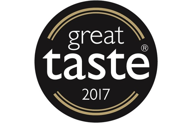 Record Number of Entries from Wales in this Year's Great Taste Awards