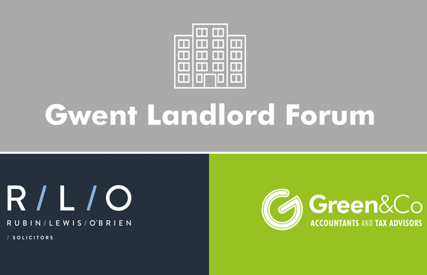 <strong>30th January – Cwmbran</strong><br>Gwent Landlord Forum
