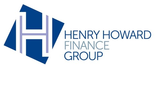 Henry Howard Finance Offers Lending to Caravan Park Owners