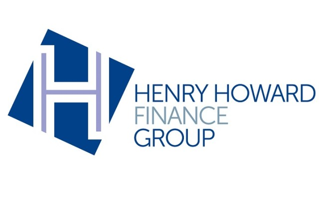 Henry Howard Finance Makes Further Senior Appointments