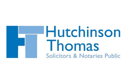 Law Firm Encourages Businesses to Consider Franchising for Growth