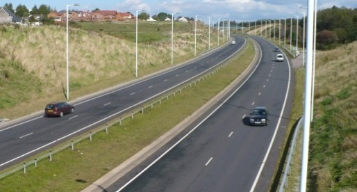 Welsh SMEs to Benefit from Transport Infrastructure Investment