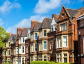 House Prices in Wales Predicted to Rise by 10.4% by 2022