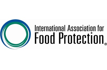 <strong>26th September – Cardiff </strong><br>16th Annual UK Association for Food Protection Conference
