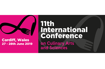 <strong> 27th &#8211; 28th June – Cardiff </strong><br>ICCAS 2019