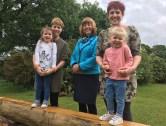 Wrexham-Based Nursery Under New Ownership Thanks to £650,000 Investment
