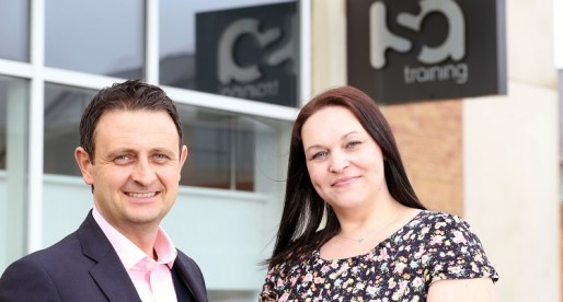 New Operational Board Appointments at Leading Welsh Training Provider