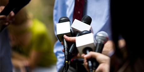 Inquiries Into Broadcasting and Devolution Announced